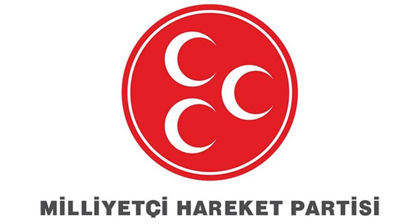 MHP, Adaylarını Geri Çekti