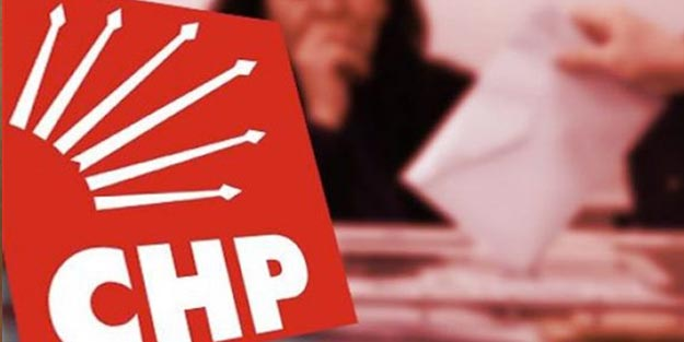 CHP İstanbul, Antalya ve Bursa dahil yaklaşık 400 adayını açıklanacak
