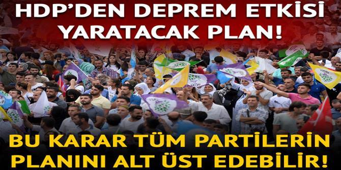 2019 yerel seçimleri: HDP adaylarını nasıl belirleyecek, üç büyük ilde ne yapacak?