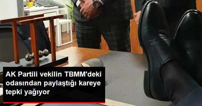 """Kenan Sofuoğlu'nun """"Emirerlerim"""" Paylaşımı Büyük Tepki Çekti"""