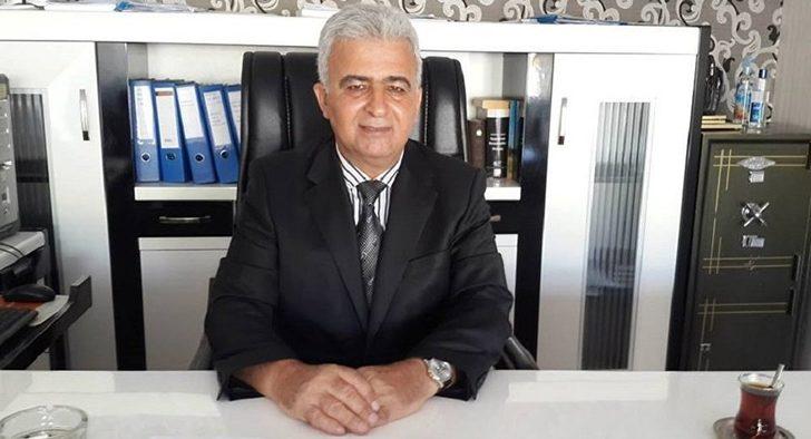 AK Partili Kavak, Türk bayrağı ve AK Parti bayrakları mı yaktı? Olay iddiaya yanıt verdi