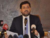 Murat Hazinedar CHP'den istifa etti! Çok sert ifadeler