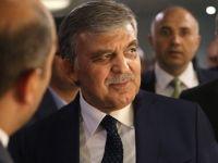 Bomba iddia: 3 parti anlaştı! Abdullah Gül aday olacak