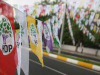 HDP'de milletvekili adayları kimler olacak?