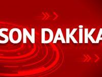 İnce'den Erdoğan'a 100 bin liralık tazminat davası