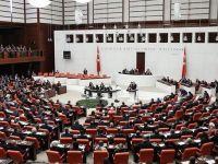 HDP'li 2 milletvekiline soruşturma!