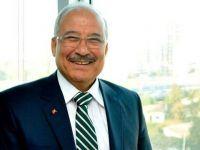 MHP'den istifa edip İYİ Parti'ye geçen Burhanettin Kocamaz'dan çok sert sözler